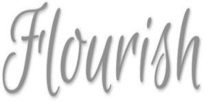 Floursih