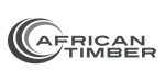 African-Timber_greenupdated3